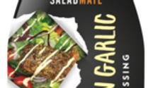 Salad Mate Lemon Garlic 12oz.