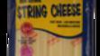 Haolam String Cheese 6oz
