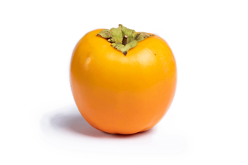 Persimmons Fuyu Large