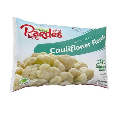Pardes Cauliflower Florets 24oz