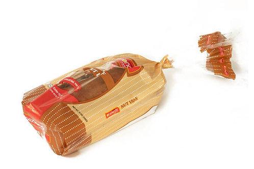 Oberlander's Nut Loaf 12oz