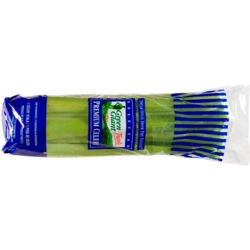 Celery 16oz