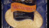 Haolam Mozzarella Shredded 2lb