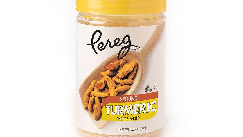 Pereg Turmeric Powder