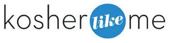 logo-kosher-like-me.jpg
