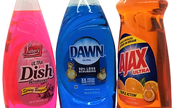 Dish soap.png