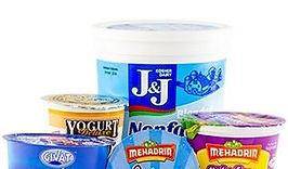 yogurt.jpeg