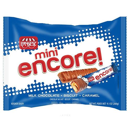 Encore! 9.1oz