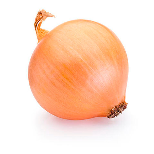 Onion Loose (order by piece, sold by weight)