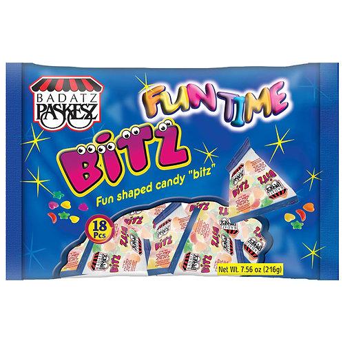 Bitz Family Pack 7.56oz