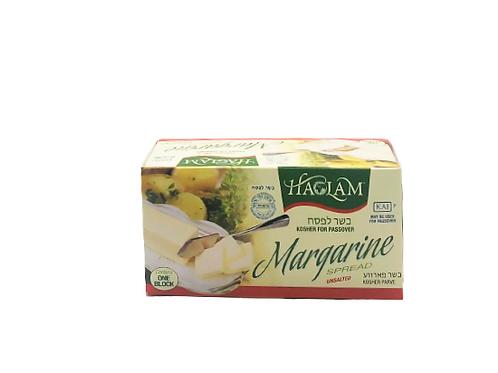 Haolam Margarine Spread 16oz