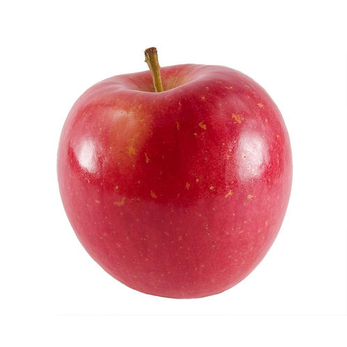 Fuji Apples (order by piece, sold by weight)