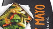 Salad Mate Spicy Mayo 12oz.