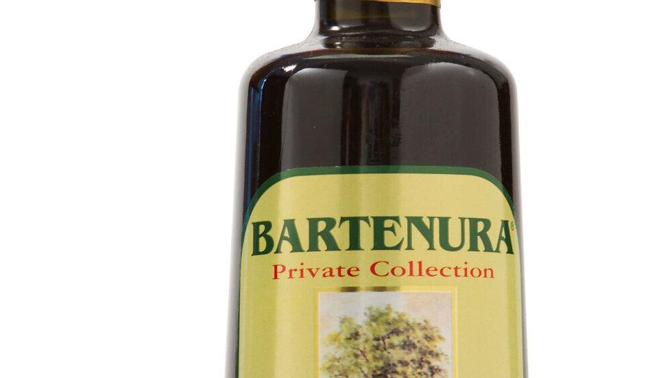 "Bartenura ""Sr"" Balsamic Vinegar 8.5oz"