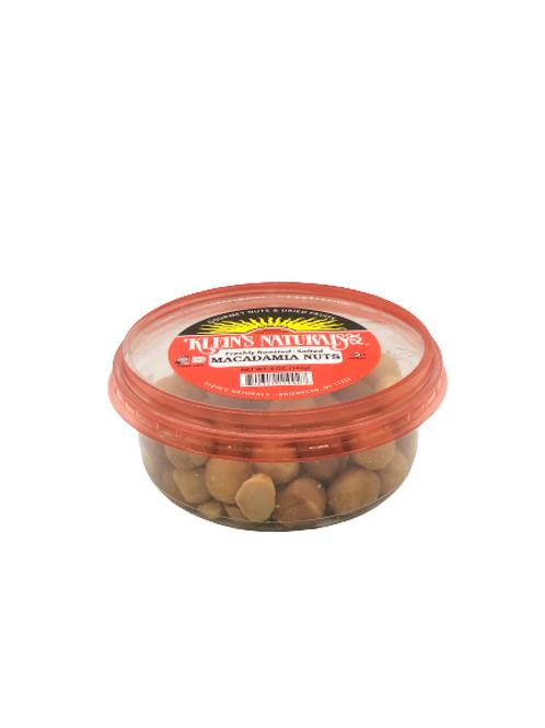Klein's Macadamia Nuts RS 5oz