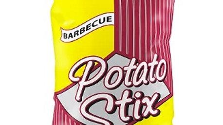 Lieber's Regular Potato Stix 5 oz.
