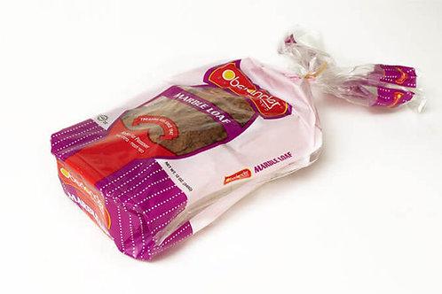 Oberlander's Marble Loaf 12oz