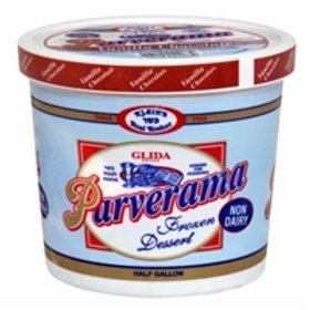 Klein's Parverama Vanilla&Chocolate H.G.
