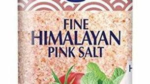 Lior Fine Himalayan Salt Shaker 500 g