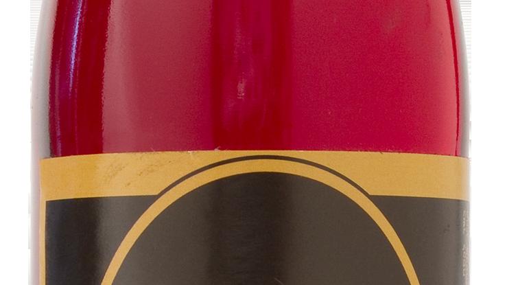 Kedem Red Cooking Wine 12.7oz