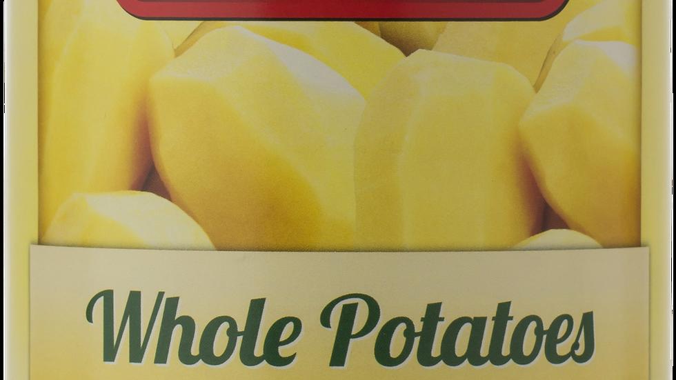 Gefen Whole Potatoes 15oz