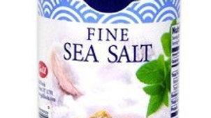 Lior Fine Table Salt Shaker Lg 500 g