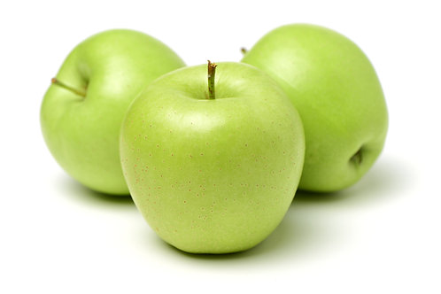 Granny Smith Apples (order by piece, sold by weight)