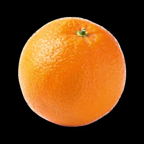 Oranges 88
