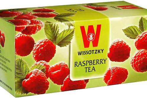 Wissotzky Raspberry