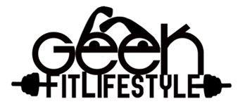 logo-geek-lifestyle.jpg