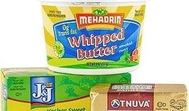 butter-margarine.jpeg