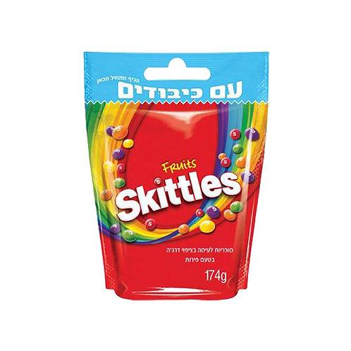 Skittles Fruits 6.2oz