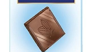 Shneider's Milk Chocolate 3.5 oz.