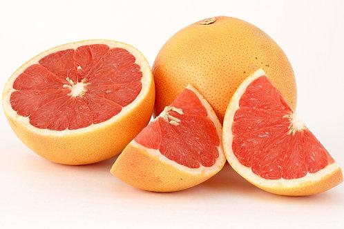 Grapefruit 56