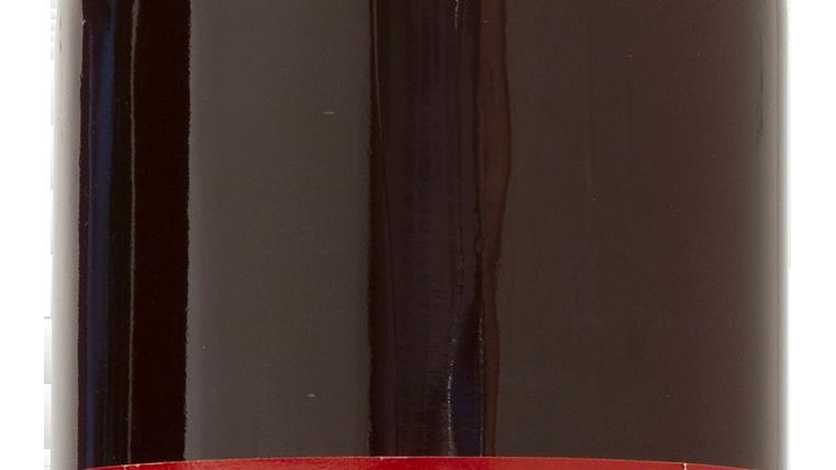 Kedem Raspberry Syrup