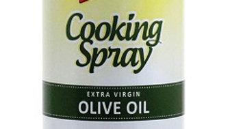 Lieber's Extra Virgin Olive Oil Spray 5 oz.