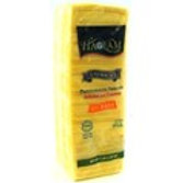 Haolam American Cheese Yellow 108 Slices