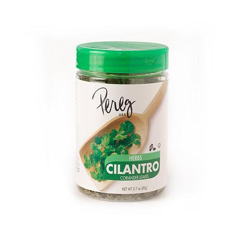Pereg Green Cilantro