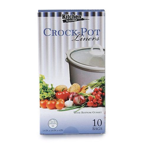 Crock-Pot Liners