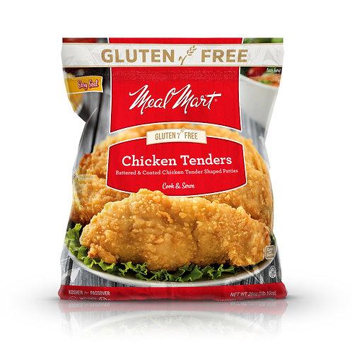 Meal Mart Chicken Tenders 26oz