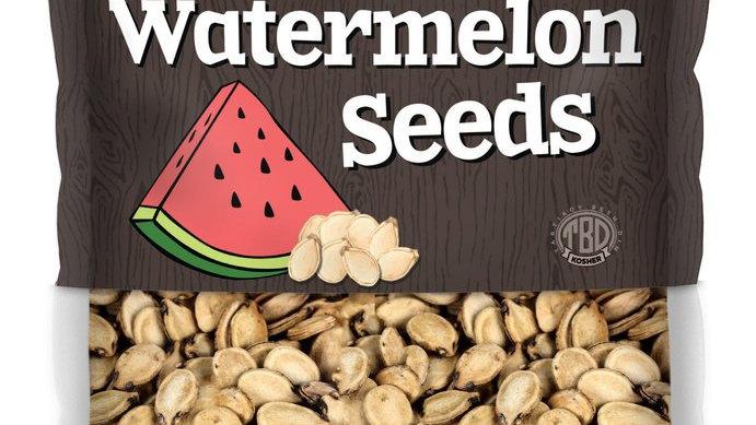 Galil Watermelon Seeds R/Salted 6 oz