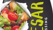 Salad Mate Caesar Light Dressing 12oz.