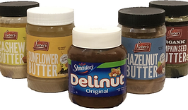 Spread_nut butter.png