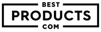 logo-best-products.jpg