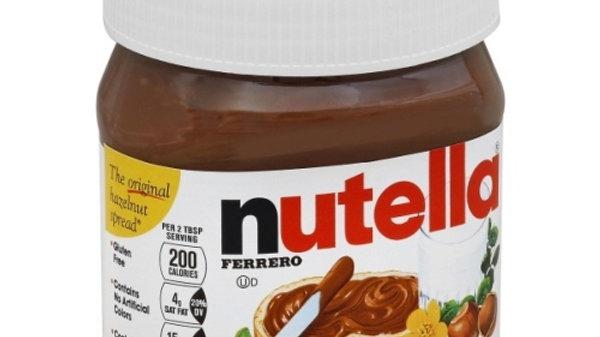 Nutella Chocolate Spread 350g 13 oz