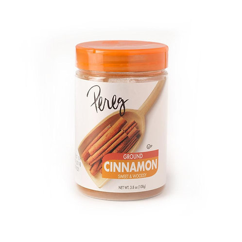 Pereg Cinnamon Ground
