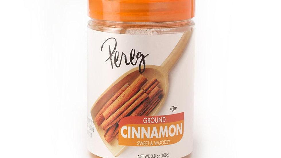 Pereg Cinnamon Ground