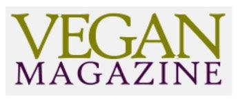 logo-vegan-magazine.jpg