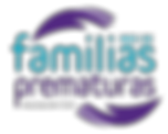 logo-flia-prematuras.png