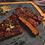 Thumbnail: Ribz (Frozen) | By Very Good Butchers